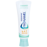 Tooth Enamel Fortifying Toothpaste For Everyday Use