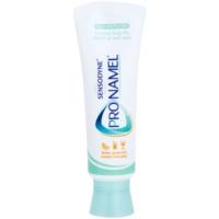 Sensodyne Pro-Namel pasta za krepitev zobne sklenine za vsakodnevno uporabo