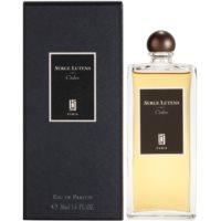 Serge Lutens Cedre Eau de Parfum unisex