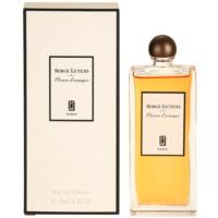 Serge Lutens Fleurs d'Oranger eau de parfum nőknek