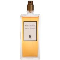 Serge Lutens Fleurs d'Oranger parfémovaná voda tester pre ženy