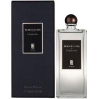 Serge Lutens L'Orpheline parfémovaná voda unisex