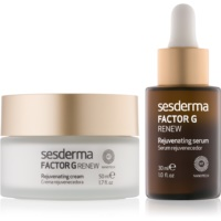 Sesderma Factor G Renew lote cosmético I.