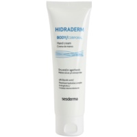Sesderma Hidraderm хидратиращ крем за ръце за мека и гладка кожа