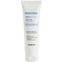 crema de maini hidratanta pentru piele neteda si delicata