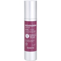 Antioxidant Face Cream For Skin Resurfacing