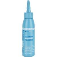 Volumen-Lösung gegen Haarausfall