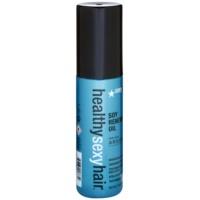 nährendes Öl für die Haare f§ur ein schnelleres Föhn-Styling