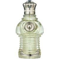 Shaik Chic Shaik No.70 Eau De Parfum pentru barbati