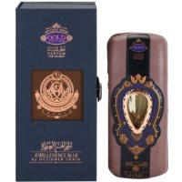 Shaik Opulent Shaik Gold Edition Parfumovaná voda pre ženy