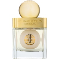 Shanghai Tang Gold Lily Eau de Parfum for Women