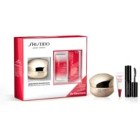 Shiseido Benefiance WrinkleResist24 Intensive Eye Contour Cream kozmetika szett I.