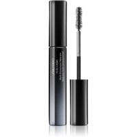 Shiseido Eyes Full Lash riasenka pre objem, dĺžku a oddelenie rias