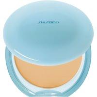 Shiseido Pureness Matifying Compact Oil-Free Foundation компактен грим  SPF 15