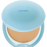 Shiseido Pureness компактен грим  SPF 15