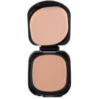 hydratační kompaktní make-up náhradní náplň SPF 10
