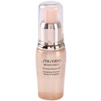 Shiseido Benefiance WrinkleResist24 nawilżające serum do twarzy przeciw zmarszczkom