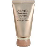 crema  regeneradora antiarrugas para cuello y escote