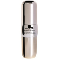 Super Corrective Eye Cream