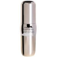 crema correctora para contorno de ojos antiarrugas y antiojeras