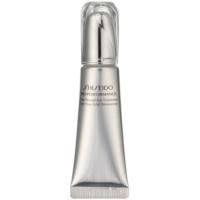 Shiseido Bio-Performance szemránckrém a duzzanatokra és a sötét karikákra