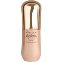Shiseido Benefiance NutriPerfect serum za oči proti gubam, zabuhlosti in temnim kolobarjem