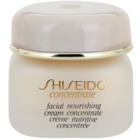 Facial Nourishing Cream