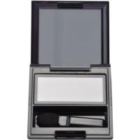Shiseido Eyes Luminizing Satin aufhellender Lidschatten