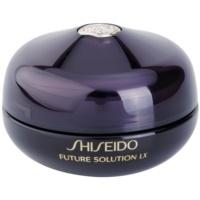 regenerierende Creme mit glättender Wirkung Für Lippen und Augenumgebung