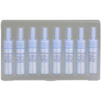 serum za lase in lasišče