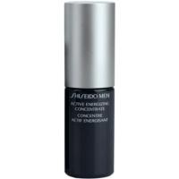 concentrat anti-imbatranire pentru netezirea pielii si inchiderea porilor