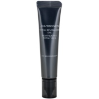 Shiseido Men Total Age-Defense Total Revitalizer Eye
