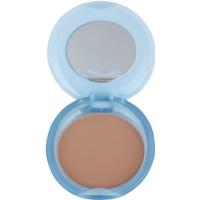 Shiseido Pureness kompaktni puder SPF15