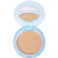 Shiseido Pureness kompakt make - up SPF 15