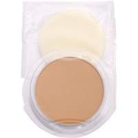 pudra compactra - refill SPF 15