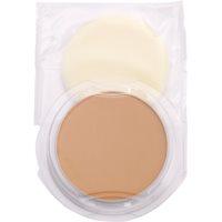 maquillaje compacto en polvo recarga SPF 15