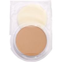 Compact Powder Foundation - Refill SPF 15