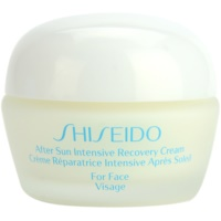 Intensive Recovery Cream for Face