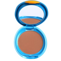 Waterproof Compact Make - Up SPF 30