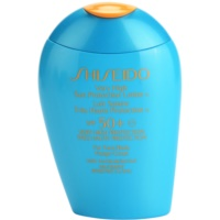 Aging Protection Lotion Plus for Face and Body SPF 50+