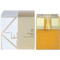 Shiseido Zen (2007) woda perfumowana dla kobiet
