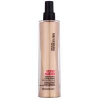 Shu Uemura Detail Master Hairspray - Strong Hold