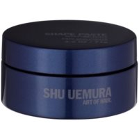 Shu Uemura Shape Paste pomada para cabelo