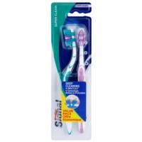 Zahnbürste Soft 2 pc