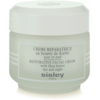 Sisley Balancing Treatment заспокоюючий крем