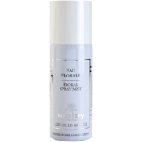 Refreshing Floral Spray For Face