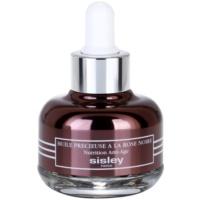 Sisley Skin Care pomlajevalno olje za obraz