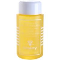 água facial de limpeza  para pele mista e oleosa