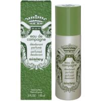deodorant Spray unissexo 150 ml