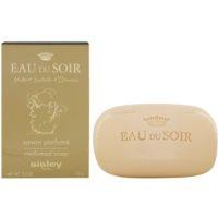 parfémované mydlo pre ženy 100 g